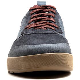 Evolv Rebel Performance Shoes Men shadow
